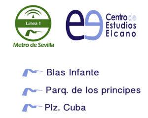 metro-el-cano
