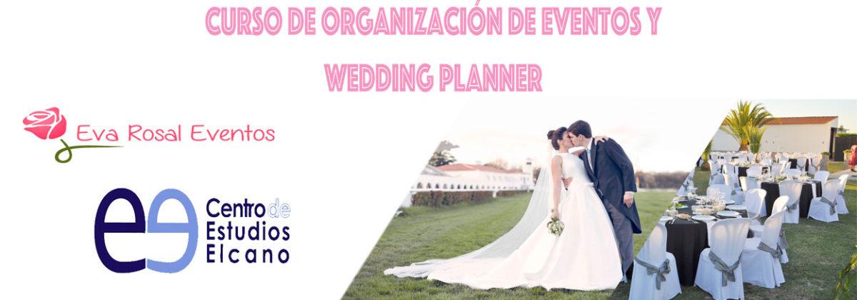 Wedding planner sevilla